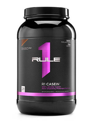 Протеин R1 Rule One Casein (1.81 kg)