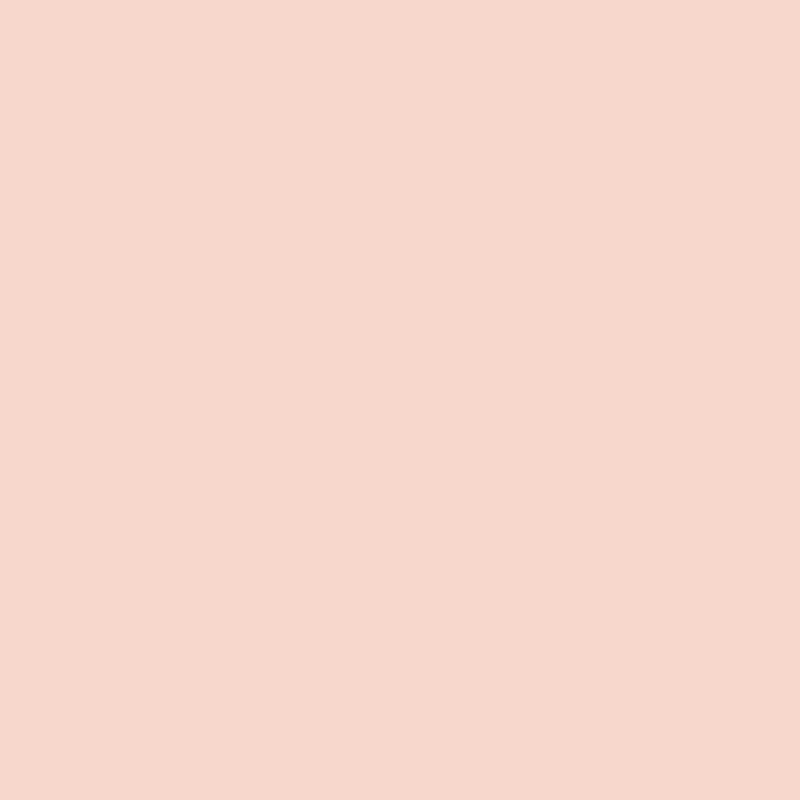 Розовый ДСП 18мм Swiss Krono