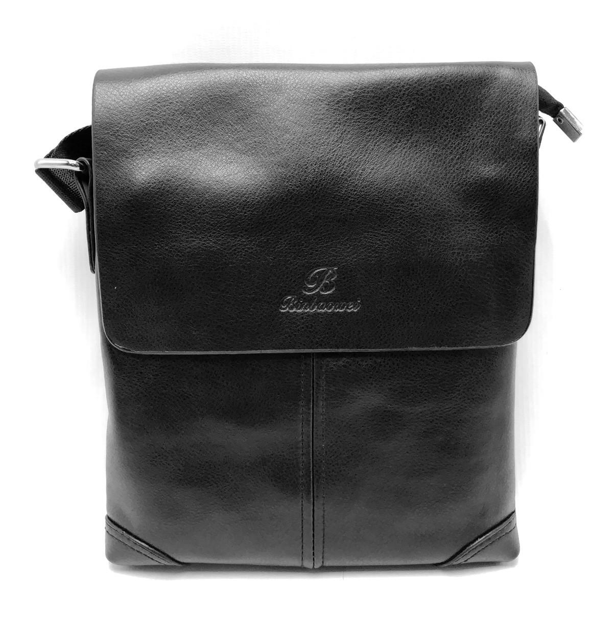 Мужская сумка 163