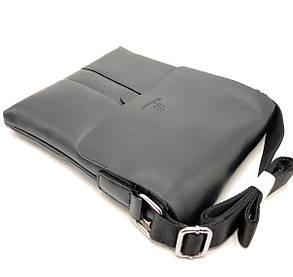 Мужская сумка 165, фото 2
