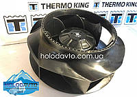 Вентилятор испарителя Термо Кинг Thermo King 12V ; 78-1886