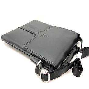 Мужская сумка 166, фото 2