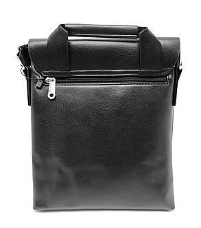 Мужская сумка 162, фото 2
