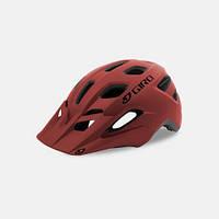 Велосипедный шлем Giro - Tremor
