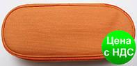 Пенал сумочка 22528А