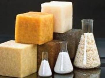 Каучук синтетический,технический углерод и не только.