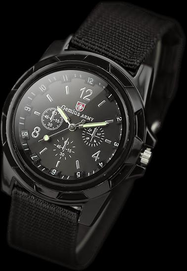Ручные часы Swiss Army