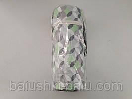 Термоупаковка универсальная для одной бутылки