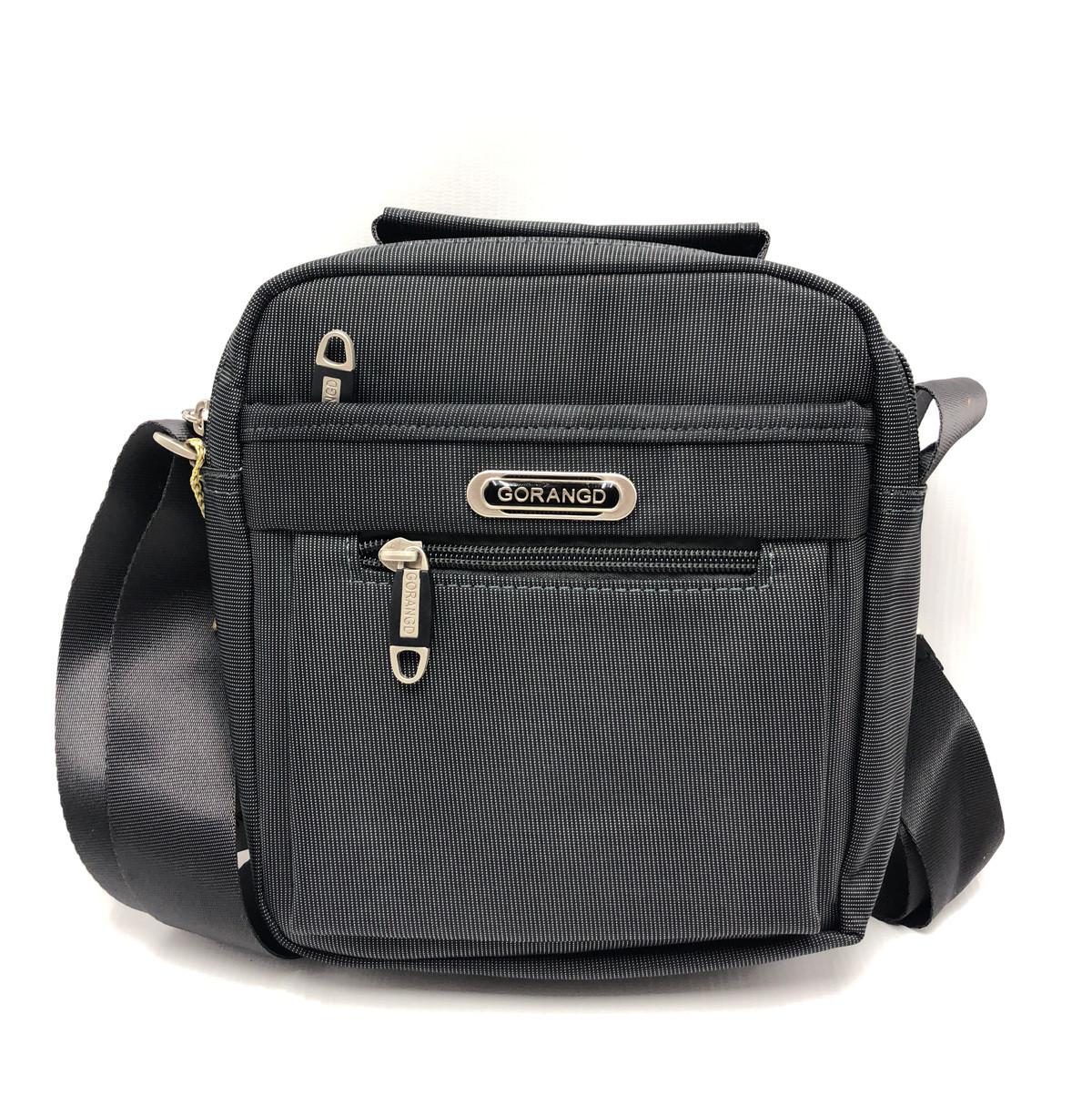 Мужская сумка через плече 8263