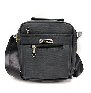 Мужская сумка через плече 8263, фото 2