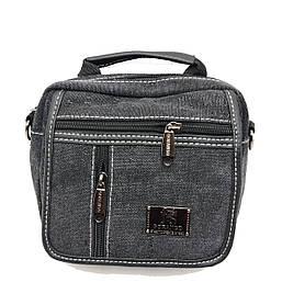 Мужская сумка через плече FB9909