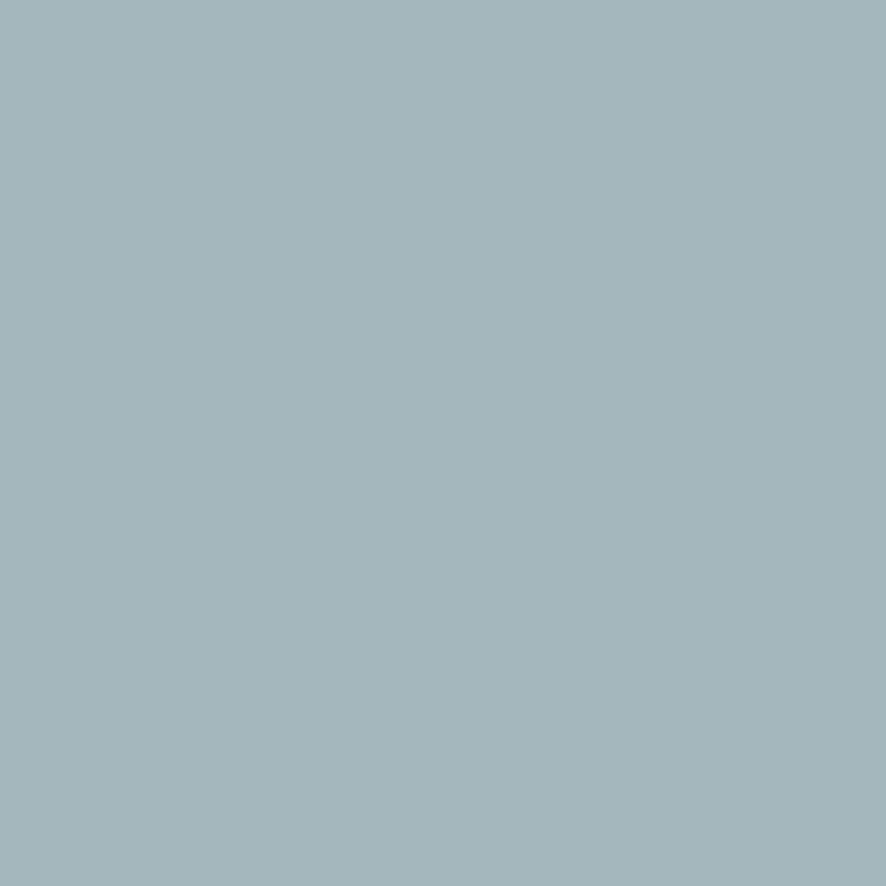Холодный голубой ДСП 18мм Swiss Krono