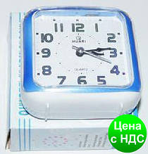 Часы-будильник 8040