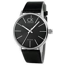 e60bfbe045b6f Часы calvin klein , мужские часы ,наручные часы: продажа, цена в ...