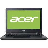 Ноутбук ACER Aspire 1 A111-31-P5TL 11.6 (NX.GW2EU.009)