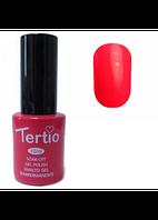 Гель-лак Tertio №116 кислотный малиновый 10 мл