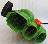 Пилосос-повітродувка Procraft PGU3100, фото 4