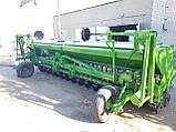 Сівалка Great Plains CPH 2000 б.у., фото 3