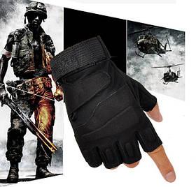 Перчатки тактические. Перчатки флисовые. Перчатки парадные.