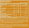 Протеин Scitec Nutrition Casein Compex (2350 g), фото 2