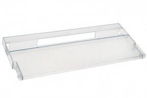 Панель откидная морозильной камеры для холодильника Gorenje 460373