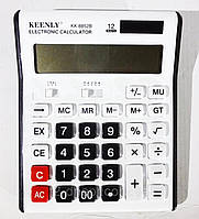 Калькулятор KK-8852