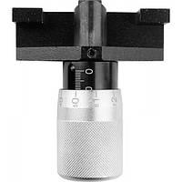 Прибор контроля натяжки ремней ГРМ YATO YT-06019