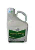 Фунгіцид Пропульс®, с.е - 5 л | Bayer