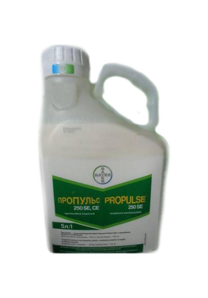 Фунгіцид Скала®, к.с - 3 л | Bayer