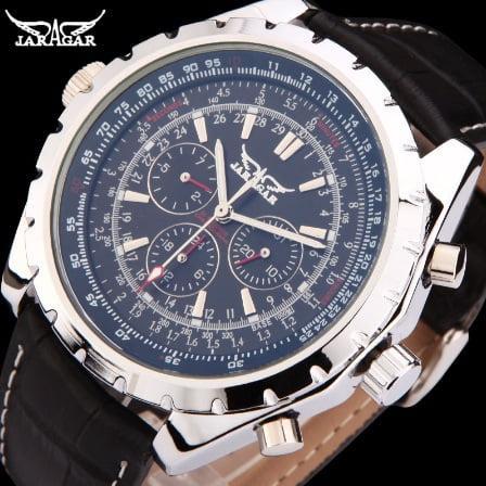 Механические классические наручные часы купить бильярдные часы