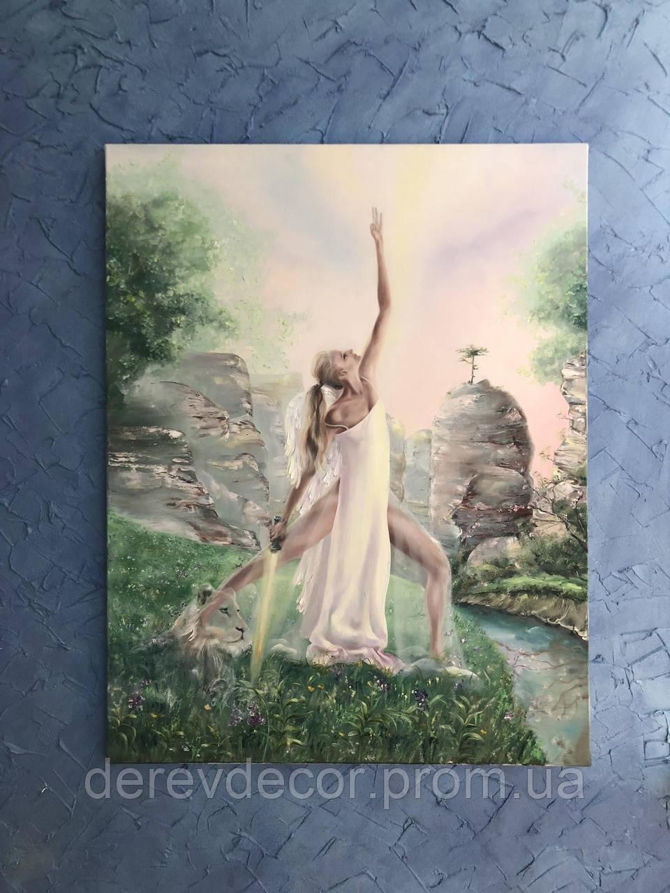Картини б в та нові ᐉ Купить предмети мистецтва 0c17c85f6de42