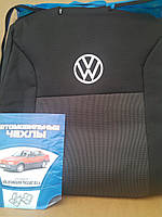 Чехлы Модельные Volkswagen Passat B3-B4
