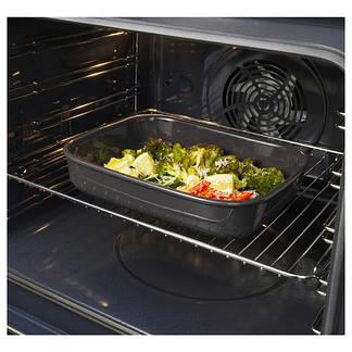 Посуд для духовки