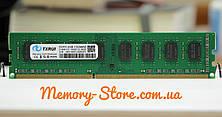 Оперативная память DDR3 4Gb PC3-10600 1333MHz, AMD only, фото 3
