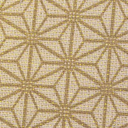 Дорожка на стол Golden Star 120х40 см, фото 2
