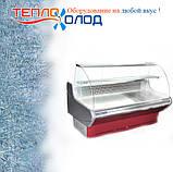Холодильная витрина Prima (Прима) Технохолод, фото 4
