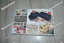 Формы для выпечки. Набор форм для выпекания 4 шт. , фото 3