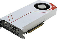 Asus PCI-Ex GeForce GTX 960 Turbo 4GB GDDR5 (128bit) (1190/7010) (DVI, HDMI, 3 x DisplayPort)