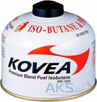 Kovea KGF-0230 230 г