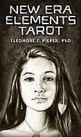 New Era Elements Tarot / Таро Элементов Новой Эры