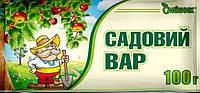"""Садовый вар 100 г, """"Forester"""", Агрохимпак, Украина"""