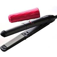 Випрямляч для волосся Panasonic EH-HV10-K865, фото 1