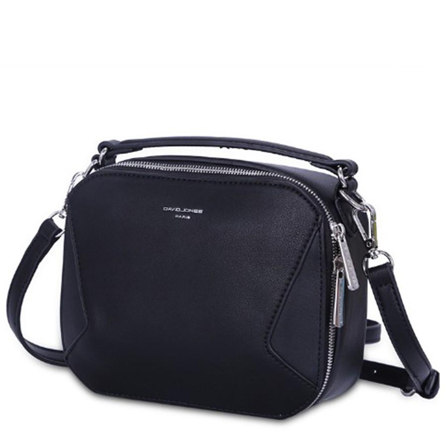 Жіноча сумка D. Jones CM5830-2