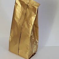 Кофе зерно LarOsso 200 гр Пробник