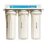 купить фильтры очистки воды
