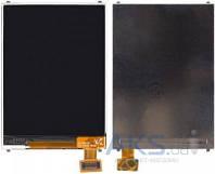 Дисплей (экран) для телефона Samsung C3520