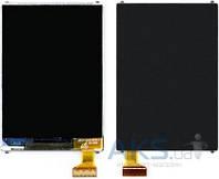 Дисплей (экран) для телефона Samsung C6112 Duos Original