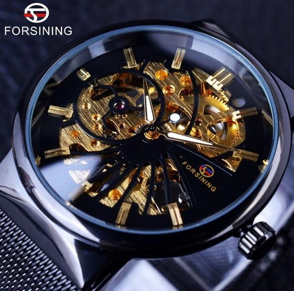 Часы наручные лидер часы наручные малоярославец