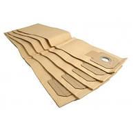 Одноразовые мешки Dewalt D279001 для пылесоса D27900, 5 шт. (D279001)