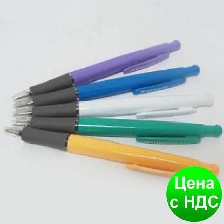 Ручка кулькова Winning WZ-2078B автоматична, фото 2